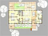 Mid Century Modern Homes Floor Plans Mid Century Modern House Plans Mid Century Modern Homes