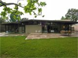 Mid Century Modern Homes Plans Mid Century Modern Ranch Mid Century Modern House Best