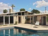 Mid Century Modern House Plans for Sale Cliff May Mid Century Modern Home for Sale In Cliff May