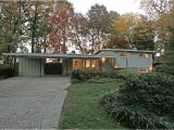 Mid Century Modern House Plans for Sale Mid Century Modern atlanta Homes for Sale Archives