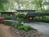 Mid Century Modern House Plans for Sale Mid Century Modern atlanta Homes