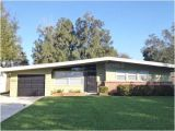 Mid Century Modern House Plans for Sale Mid Century Modern Homes for 39 American Dream Builders 39 Fans