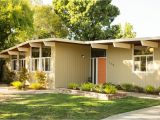 Mid Century Modern House Plans for Sale Mid Century Modern Homes Plans Small Modern House Plan