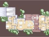 Mid Century Modern House Plans Online Mid Century Modern Floor Plans Unique House House Plans