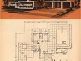 Mid Century Modern House Plans Online Mid Century Modern Home Plans Ideaforgestudios