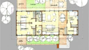 Mid Century Modern House Plans Online Mid Century Modern House Plans