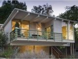 Mid Century Post and Beam House Plans 40 Best Mid Century Modern Home Ideas Images On Pinterest