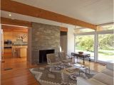 Mid Century Post and Beam House Plans Eichler Mid Century Modern Post and Beam Design Pictures
