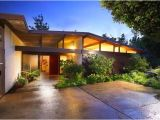 Mid Century Post and Beam House Plans Mid Century Post and Beam Homes Google Search What