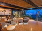 Mid Century Post and Beam House Plans On the Market Mid Century Post and Beam by Buff Hensman