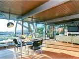 Mid Century Post and Beam House Plans Post and Beam 10 11 Mid Century Modern Homes