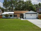 Mid Century Ranch Home Plans Beautiful Ideas Of Luxury Ranch House Plans to Be Stunned
