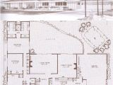 Mid Century Ranch Home Plans Ramblers Ranches and Mid Century Modern Houses Design