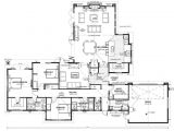 Mike Greer Homes Plan 73 Best Images About L Shape House Plans On Pinterest