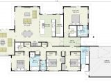 Mike Greer Homes Plan Homes and Floor Plans Inspirational Mike Greer Homes