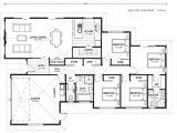 Mike Greer Homes Plan Mike Greer Homes Plan Details Dream Home Pinterest
