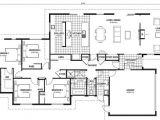 Mike Greer Homes Plan Mike Greer Homes Plan Details Dream House Pinterest