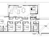 Mike Greer Homes Plan Mike Greer Homes Plan Details