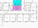 Miller Homes Floor Plans Miller House Floor Plans Department Of Residence Housing