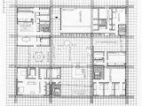 Miller Homes Floor Plans Miller House In Columbus Indiana