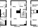 Miller Homes Floor Plans the Miller S House Mendham Mill