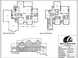 Millhaven Homes Floor Plans Millhaven Homes Floor Plans Awesome House Of Turquoise
