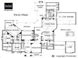 Million Dollar Home Floor Plans Million Dollar Homes In atlanta Million Dollar Home Floor