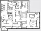Million Dollar Home Floor Plans Million Dollar House Floor Plans Floor Plans