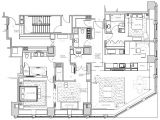 Million Dollar Home Floor Plans socketsite A Million Dollar Plus Remodel Of A Multi