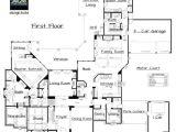 Million Dollar Home Plans Million Dollar Home Floor Plans Home Design