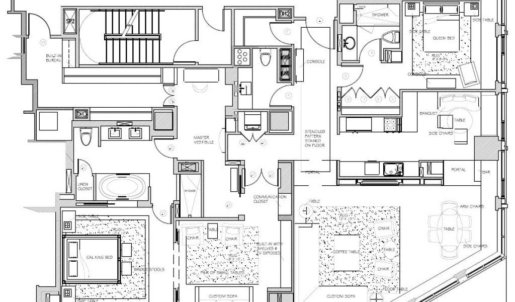 Million Dollar Home Plans Million Dollar Home House Plans