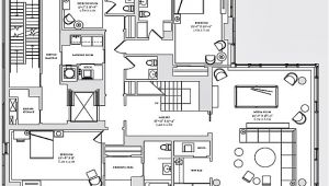 Million Dollar Home Plans Million Dollar House Floor Plans Floor Plans