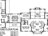 Million Dollar Home Plans Million Dollars House Plans Home Design and Style