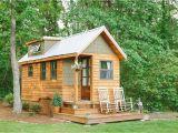Mini Home Plans Builder Spotlight Wind River Custom Homes Tiny House
