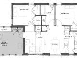 Mini Home Plans Mini House Floor Plans Modern Tiny House Floor Plans