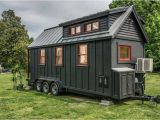 Mini Home Plans Tiny Houses for Sale