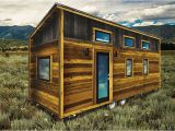 Mini Homes On Wheels Plans Floor Plans for Your Tiny House On Wheels Photos