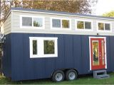 Mini Homes On Wheels Plans Small House Design Seattle Tiny Homes Offers Complete