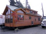 Mini Homes On Wheels Plans Tiny House On Wheels for Sale Various Models Of