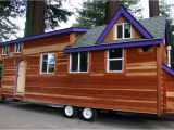 Mini Homes On Wheels Plans Tiny Houses On Wheels for Sale and This Can Serve as A