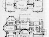 Mini Mansion House Plans Best 25 Mansion Floor Plans Ideas On Pinterest House