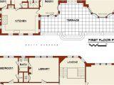 Mini Mansion House Plans Mini Mansion Floor Plans Home Design Modernhouseplans Mini
