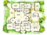 Mini Mansion House Plans Mini Mansion Floor Plans Luxury Home Floor Plans
