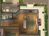 Mini Mansion House Plans Mini Mansion House Plans 6 Enjoyable Design Floor Coach