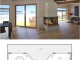 Miniature Home Plans 25 Impressive Small House Plans for Affordable Home