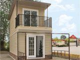 Miniature Home Plans Eagle Microhome Tiny House Swoon