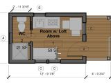 Miniature Home Plans Revit Learning Club January 2011