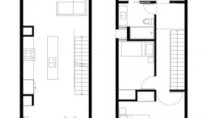 Minimalist Home Plans Characteristics Of Simple Minimalist House Plans