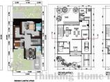 Minimalist Home Plans Minimalist House Plans Elegant House Plans with Best Home