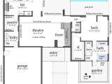 Minimalist Home Plans Modern Minimalist House Plan Gallery 4 Home Ideas